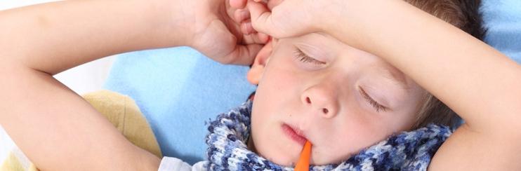 infektionsanf lligkeit bei babys und kleinkindern. Black Bedroom Furniture Sets. Home Design Ideas