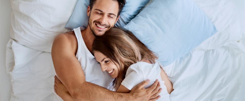 Geburt der sex während Sex während