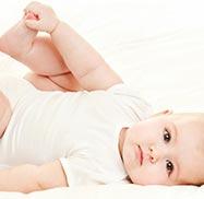 baby drehen ab wann kann ein baby sich drehen wie. Black Bedroom Furniture Sets. Home Design Ideas