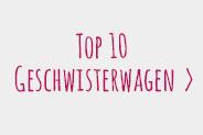 SSW_20_geschwisterwagen-top10.jpg