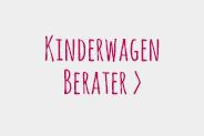 SSW_20_kinderwagen-berater.jpg