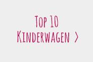 SSW_20_kinderwagen-top10.jpg