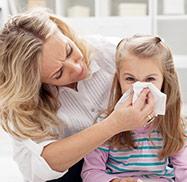 erk ltung bei kindern babys ursachen symptome tipps. Black Bedroom Furniture Sets. Home Design Ideas
