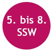5 8 ssw schwangerschaftswoche die ersten zwei monate. Black Bedroom Furniture Sets. Home Design Ideas