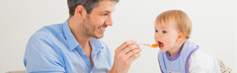 Babys Stuhlgang Was Sagt Der Windelinhalt über Das Befinden Aus