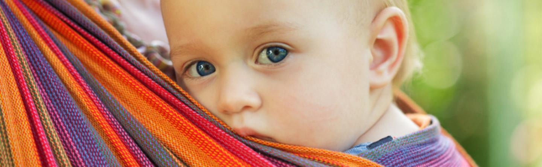 Gesunder Rücken Bei Babys Bewegung Vorbeugung