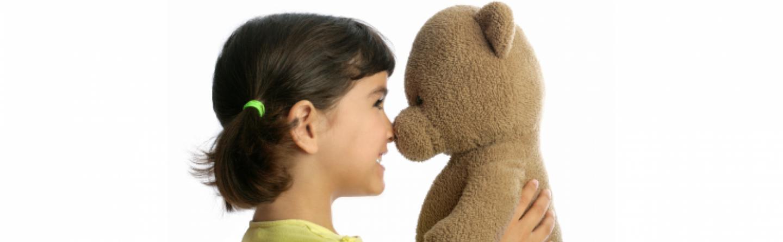 Wie Lernt Mein Kind Eine Schleife Zu Binden Windeln De