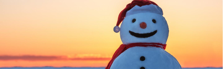 Basteln Mit Kindern Bastelideen Fur Den Winter