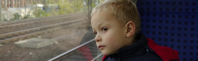 Reiseübelkeit Bei Kindern : reise belkeit bei kindern was dagegen tun ~ Jslefanu.com Haus und Dekorationen