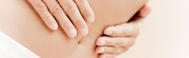 Diastase » Was ist das und was dagegen tun?