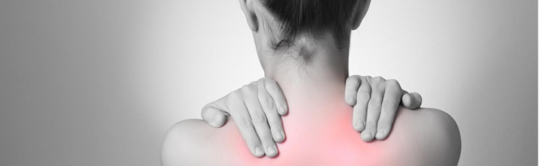 Muskelverspannung in der Schwangerschaft