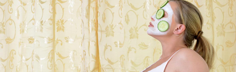 Unreine Haut Schwanger Was Tun Bei Schwangerschaftsakne