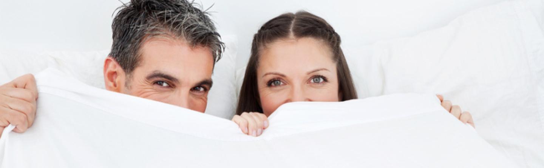 eltern beim sex erwischt