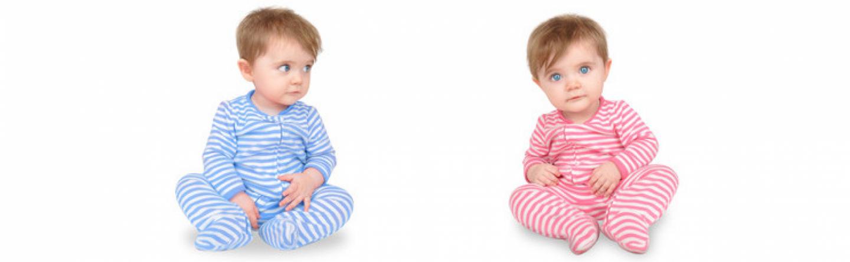 Zwillinge Was Bei Einer Zwillingsschwangerschaft Wichtig Ist
