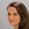 Kindertherapeutin Nicole Ulrich