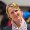 Kinderärztin Dr. Anne Hilgendorff