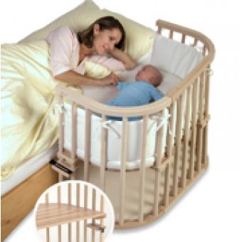 27 ssw schwangerschaftswoche baby gewicht gr e in 27 ssw. Black Bedroom Furniture Sets. Home Design Ideas