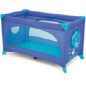 checkliste urlaub mit baby und kleinkind. Black Bedroom Furniture Sets. Home Design Ideas