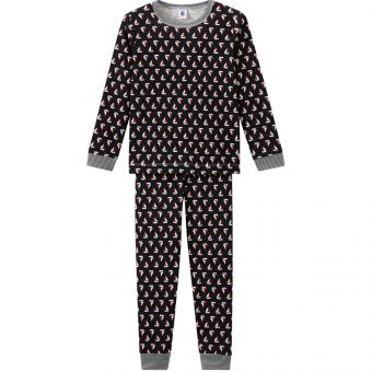 1fb3149f4b Kinderschlafanzug: Baby-Schlafanzug kaufen | windeln.de