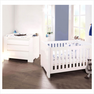 21 ssw schwangerschaftswoche baby gewicht gr e in 21 ssw. Black Bedroom Furniture Sets. Home Design Ideas