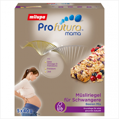 22 ssw schwangerschaftswoche baby gewicht gr e in. Black Bedroom Furniture Sets. Home Design Ideas