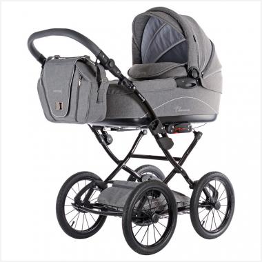 28 ssw schwangerschaftswoche baby gewicht gr e in 28 ssw. Black Bedroom Furniture Sets. Home Design Ideas