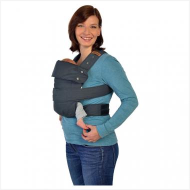 32 ssw schwangerschaftswoche baby gr e gewicht in. Black Bedroom Furniture Sets. Home Design Ideas