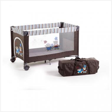 34 ssw schwangerschaftswoche baby gewicht geburt. Black Bedroom Furniture Sets. Home Design Ideas
