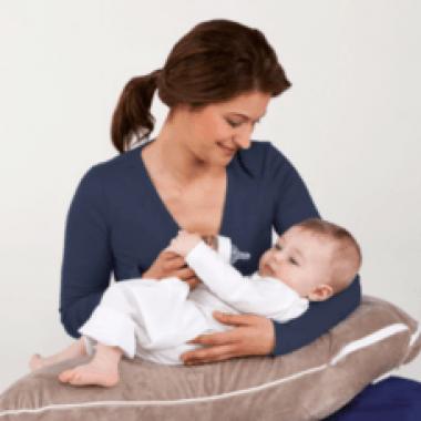 35 ssw schwangerschaftswoche baby gewicht geburt. Black Bedroom Furniture Sets. Home Design Ideas