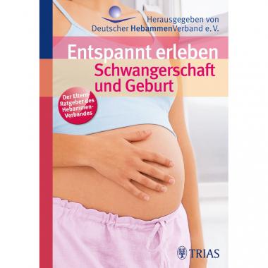 26 ssw schwangerschaftswoche baby gewicht gr e in. Black Bedroom Furniture Sets. Home Design Ideas