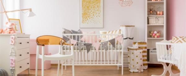 29 ssw schwangerschaftswoche baby gewicht gr e in 29 ssw. Black Bedroom Furniture Sets. Home Design Ideas