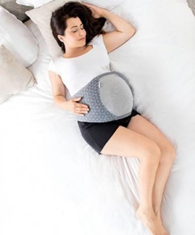 21 ssw schwangerschaftswoche baby gewicht gr e in. Black Bedroom Furniture Sets. Home Design Ideas