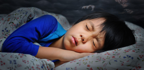 entwicklung kleinkind schritt f r schritt erkl rt. Black Bedroom Furniture Sets. Home Design Ideas