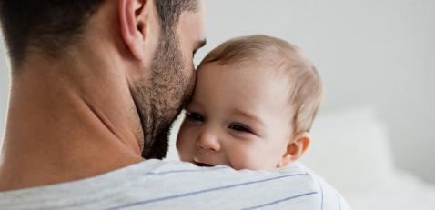 Ab Wann Baby Sitzend Halten