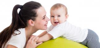 14 ssw schwangerschaftswoche bauch entwicklung. Black Bedroom Furniture Sets. Home Design Ideas