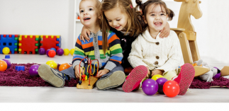 Tandemstillen geschwister gemeinsam stillen for Gemeinsames kinderzimmer