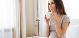 koffein in der schwangerschaft wie viel darf sein die. Black Bedroom Furniture Sets. Home Design Ideas