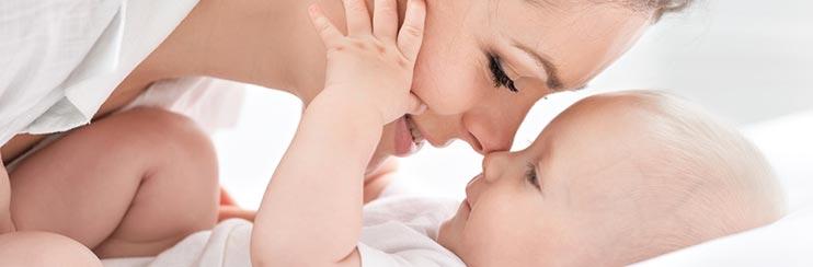 windeln.de Magazin: Rund um Schwangerschaft, Geburt, Baby und Kinder